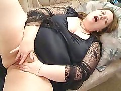 British fatty fingering